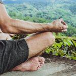 Exclusive Kundalini Yoga Retreat