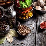 Entgiftung & Ernährungsumstellung - Nahrung ist mehr als Essen und Trinken!