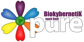 Biokybernetik-Pure